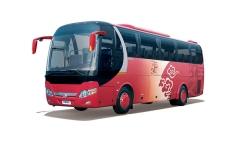 ZK6107HA yutong bus()