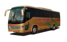 ZK6116D yutong bus()