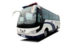 ZK5118XQC yutong bus()