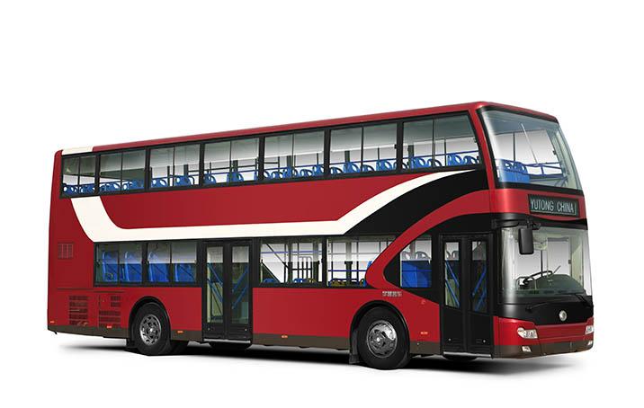 ZK6116HGS yutong bus(Туристические автобусы.,)