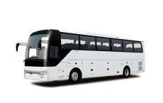 ZK6122H9 yutong bus()