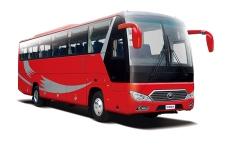 ZK6120D1 yutong bus(Туристические автобусы.,)
