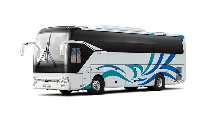 ZK6122H9 yutong bus(Туристические автобусы.,)