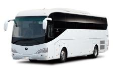 ZK6129HQ yutong bus()