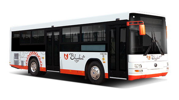 ZK6108HGH yutong bus()